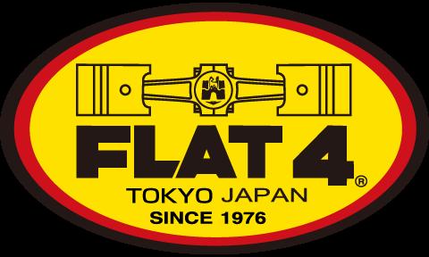 株式会社FLAT4(フラットフォー)
